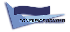 Congresos Donosti